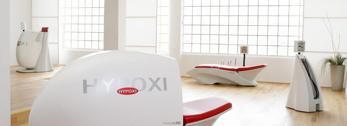 Hypoxi-Trainer-L250
