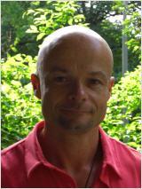 Niels Künne