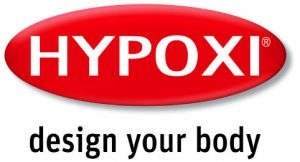HYPOXI Studio Berlin Steglitz