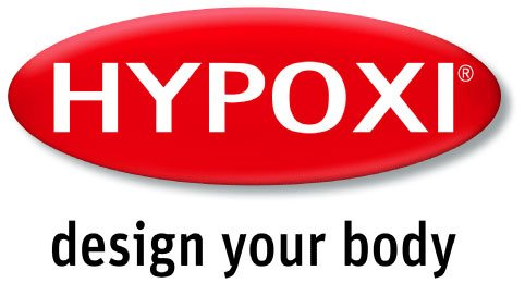 Hypoxi-oval-rot_3D_12-frei